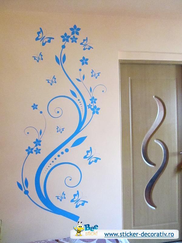 Stickere, folii decorative - poze primite de la clienti Beestick - Poza 409