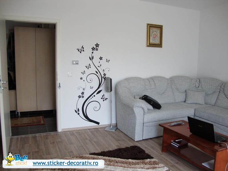 Stickere, folii decorative - poze primite de la clienti Beestick - Poza 423