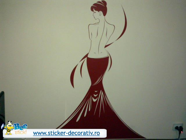 Stickere, folii decorative - poze primite de la clienti Beestick - Poza 431
