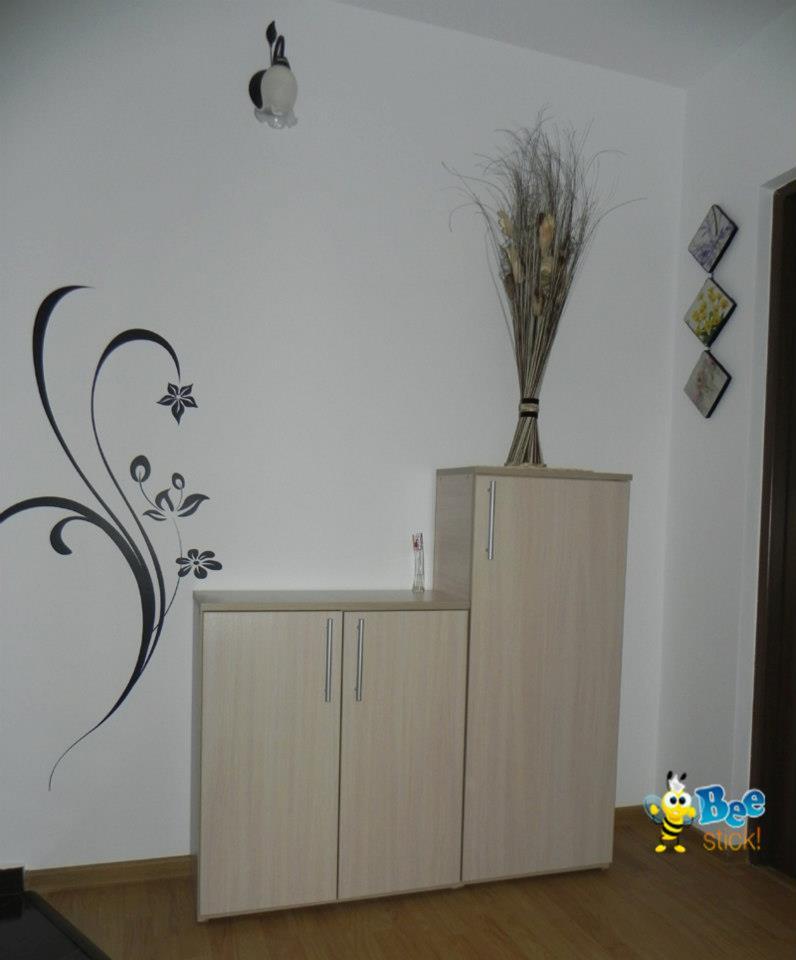 Stickere, folii decorative - poze primite de la clienti Beestick - Poza 436