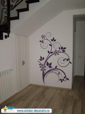 Lucrari, proiecte Stickere, folii decorative - poze primite de la clienti Beestick - Poza 443