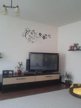 Lucrari, proiecte Stickere, folii decorative - poze primite de la clienti Beestick - Poza 445
