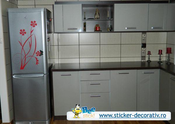 Stickere, folii decorative - poze primite de la clienti Beestick - Poza 449