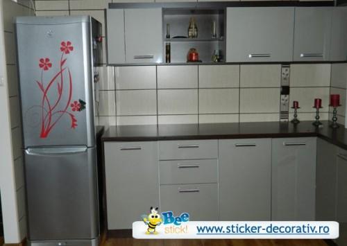 Lucrari, proiecte Stickere, folii decorative - poze primite de la clienti Beestick - Poza 449