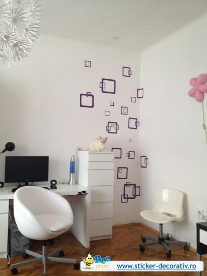 Stickere, folii decorative - poze primite de la clienti / 555426_543882528963263_2096107823_n