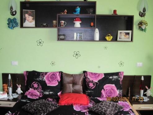 Lucrari, proiecte Stickere, folii decorative - poze primite de la clienti Beestick - Poza 453