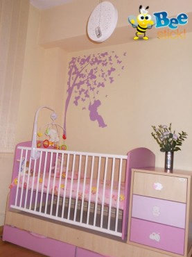 Lucrari, proiecte Stickere, folii decorative - poze primite de la clienti Beestick - Poza 454