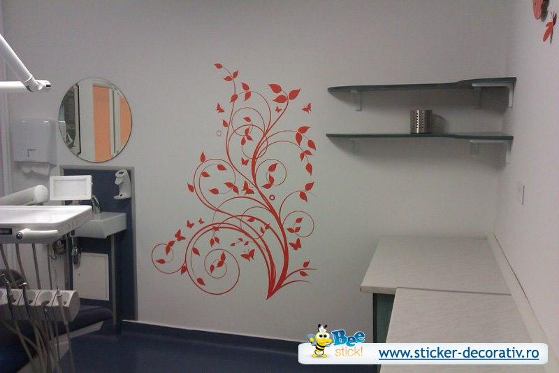 Stickere, folii decorative - poze primite de la clienti Beestick - Poza 455