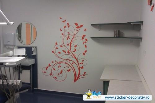 Lucrari, proiecte Stickere, folii decorative - poze primite de la clienti Beestick - Poza 455