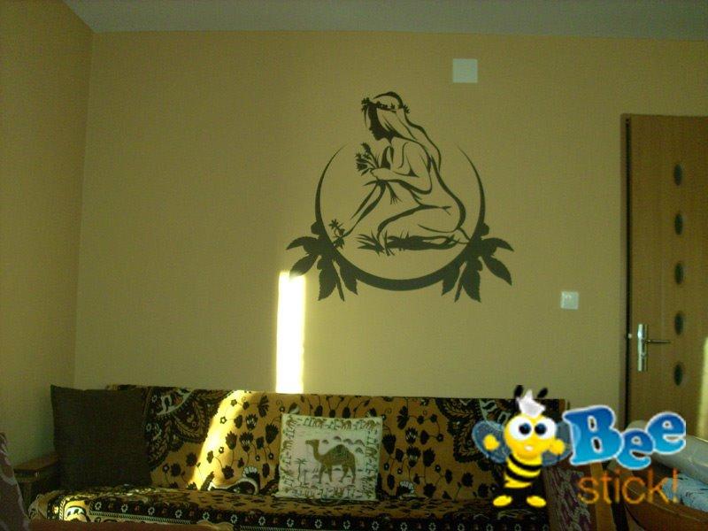 Stickere, folii decorative - poze primite de la clienti Beestick - Poza 457