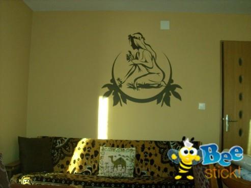 Lucrari, proiecte Stickere, folii decorative - poze primite de la clienti Beestick - Poza 457