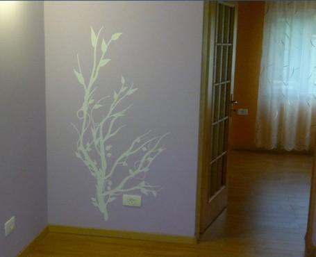 Lucrari, proiecte Stickere, folii decorative - poze primite de la clienti Beestick - Poza 462