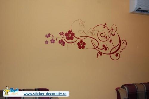 Lucrari, proiecte Stickere, folii decorative - poze primite de la clienti Beestick - Poza 469