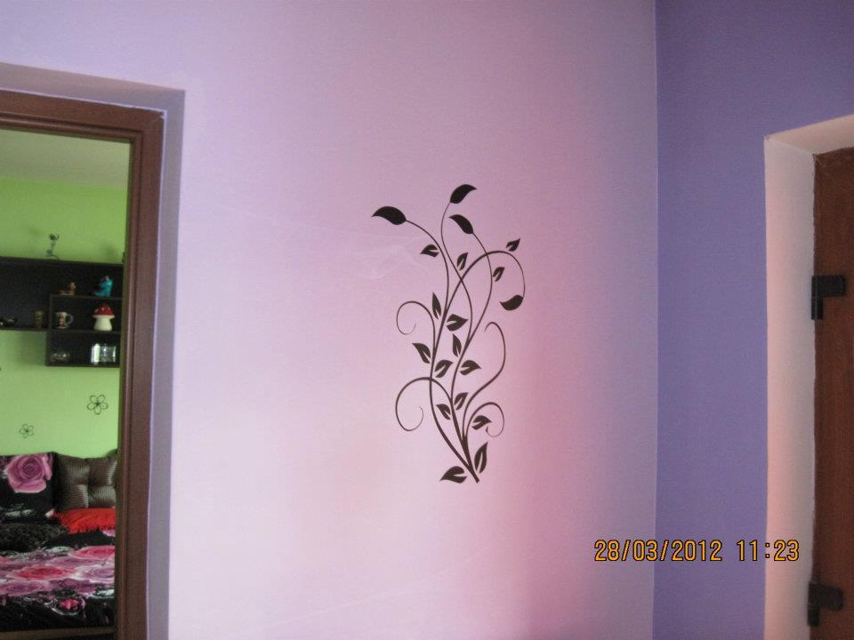 Stickere, folii decorative - poze primite de la clienti Beestick - Poza 475