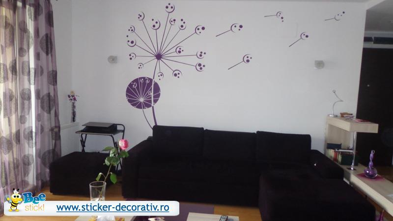 Stickere, folii decorative - poze primite de la clienti Beestick - Poza 480
