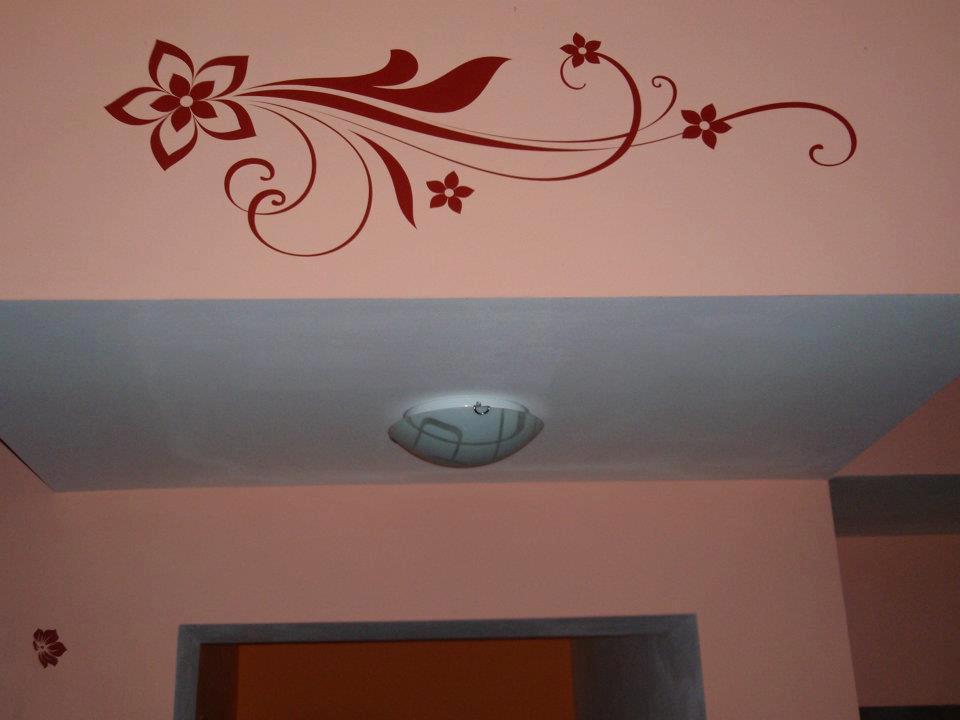 Stickere, folii decorative - poze primite de la clienti Beestick - Poza 481