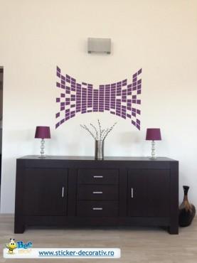 Lucrari, proiecte Stickere, folii decorative - poze primite de la clienti Beestick - Poza 483