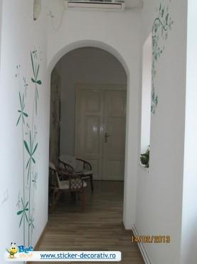 Lucrari, proiecte Stickere, folii decorative - poze primite de la clienti Beestick - Poza 487