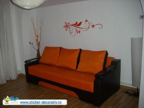 Lucrari, proiecte Stickere, folii decorative - poze primite de la clienti Beestick - Poza 499