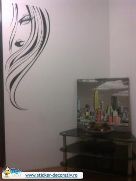Lucrari, proiecte Stickere, folii decorative - poze primite de la clienti Beestick - Poza 504