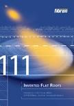 Izolarea termica a acoperisurilor plane inversate FIBRANxps