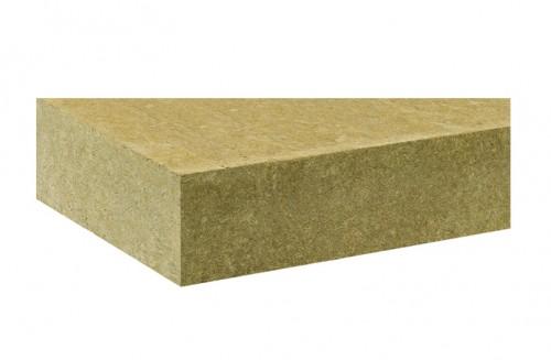 Prezentare produs Vata minerala bazaltica FIBRANgeo - Poza 1