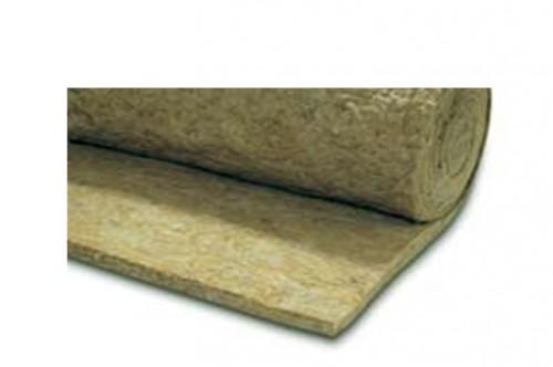 Prezentare produs Vata minerala bazaltica FIBRANgeo - Poza 3
