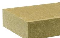 Vata minerala bazaltica pentru izolatii termice, fonice si protectie impotriva focului FIBRANgeo