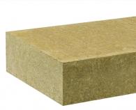 Vata minerala bazaltica pentru izolatii termice, fonice si protectie impotriva focului