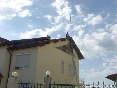 Complex rezidential Fundeni EXPERT PARATRASNET - Poza 9