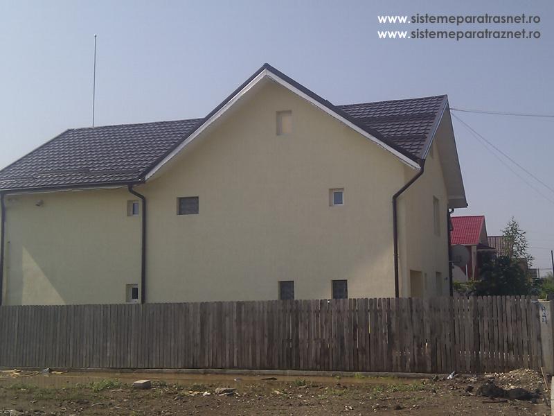 Montaj paratrasnet vila EXPERT PARATRASNET - Poza 92