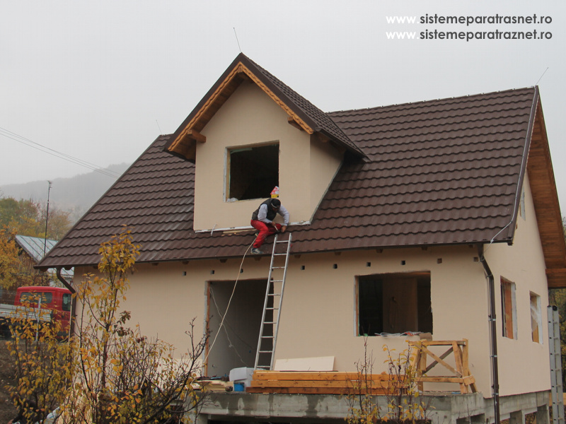 paratrasnet vila Campina EXPERT PARATRASNET - Poza 110