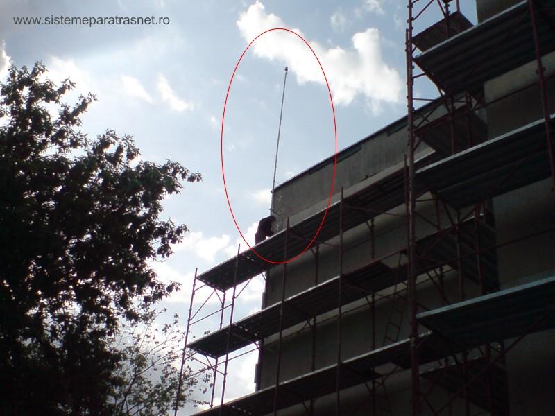 paratrasnet vila in constructie EXPERT PARATRASNET - Poza 113