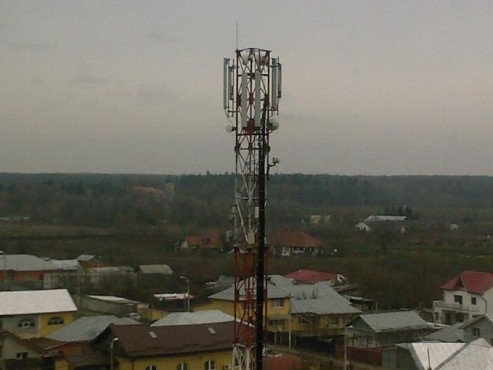 releu telecomunicatii EXPERT PARATRASNET - Poza 118