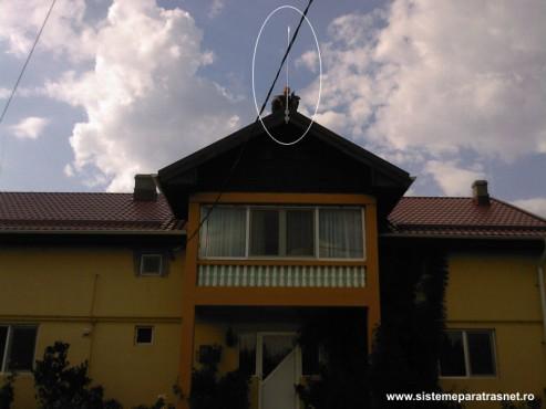 vila corbeanca EXPERT PARATRASNET - Poza 131