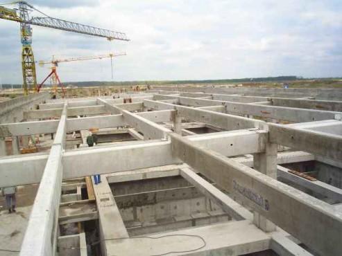 Dirigentie de santier - Constructii Consultanta IORDAN 1 Consultanta Constructii Iordan - Poza 1