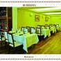 Burebista Restaurant  - Poza 4