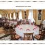 Casa Seciu Restaurant - Ploiesti  - Poza 2