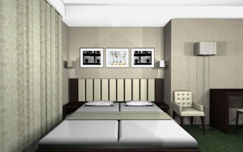 Hotel Bistrita, Bacau  - Poza 6