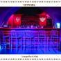 Network Lounge Bar&Club, Bucuresti  - Poza 6