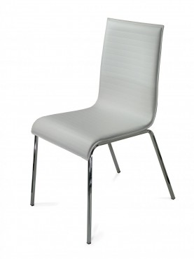 Scaun contemporan BS223 PALLADIO CONTRACT - Poza 60