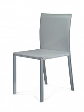 Scaun contemporan BS227 PALLADIO CONTRACT - Poza 62