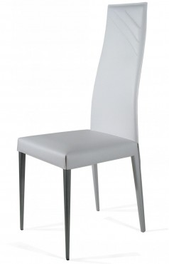 Scaun contemporan BS231 PALLADIO CONTRACT - Poza 64
