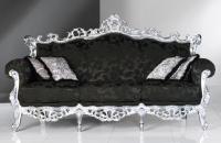 Canapele, fotolii, mobilier holuri si sali de asteptare PALLADIO CONTRACT