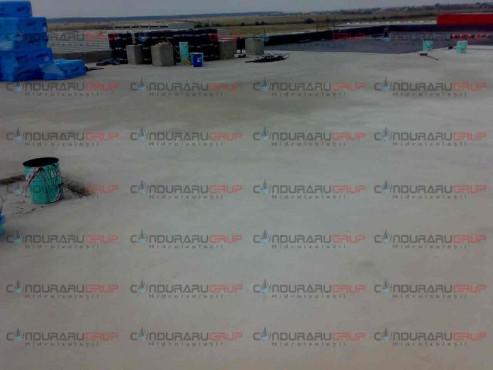 Sediu birouri si productie Soprex CONDURARU GRUP - Poza 8