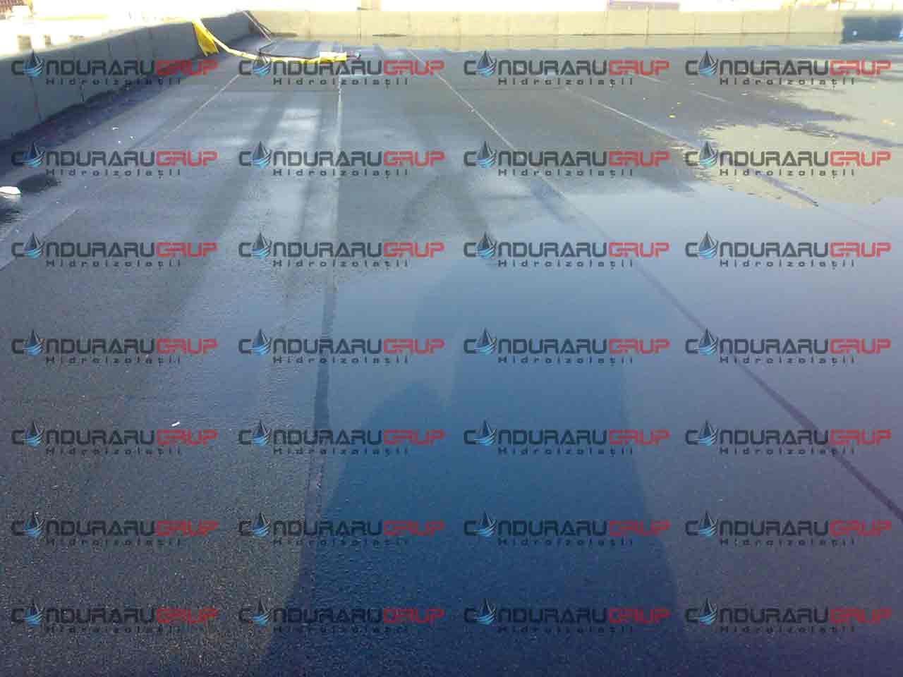 Sediu birouri si productie Soprex CONDURARU GRUP - Poza 11