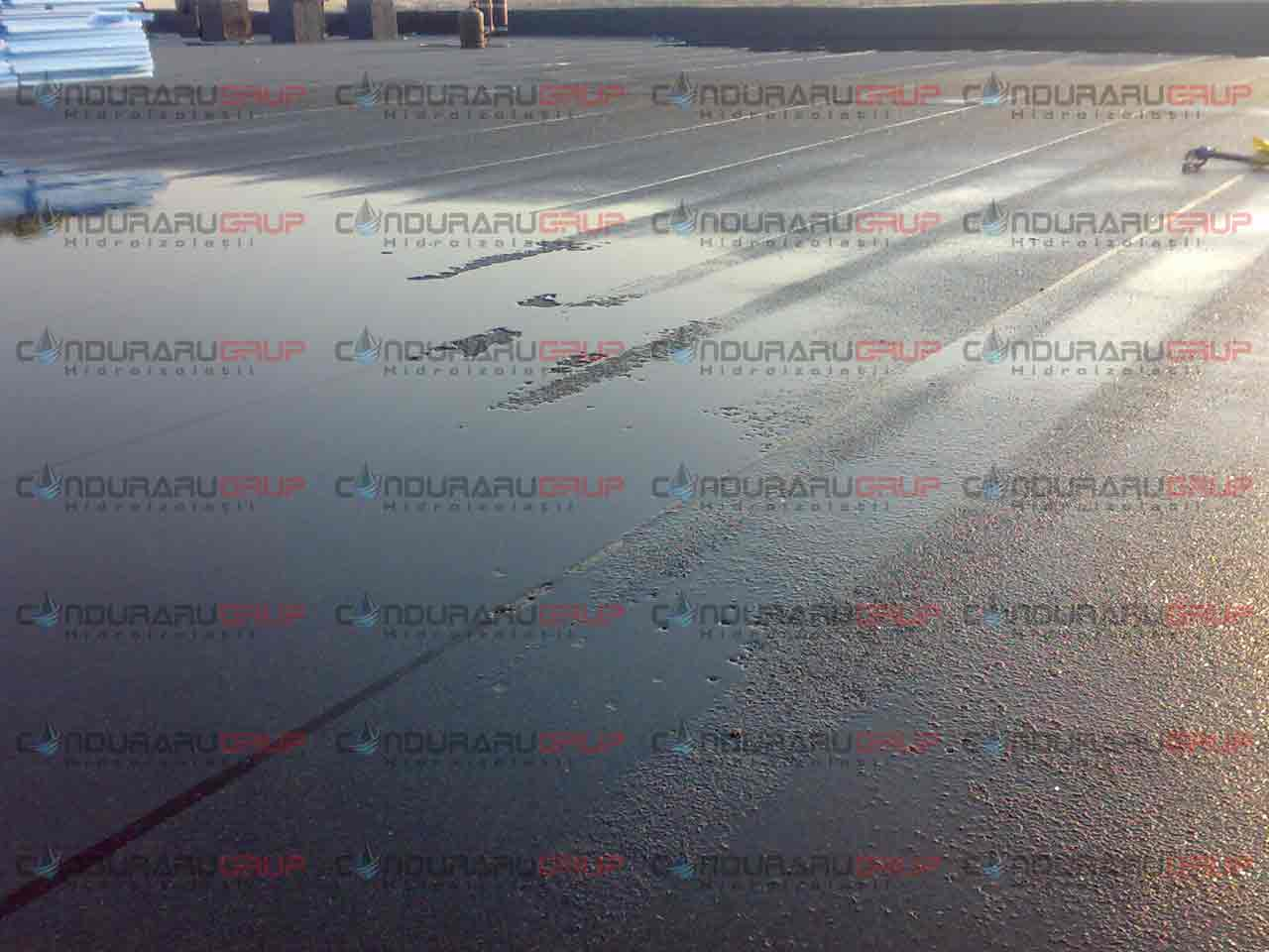 Sediu birouri si productie Soprex CONDURARU GRUP - Poza 12