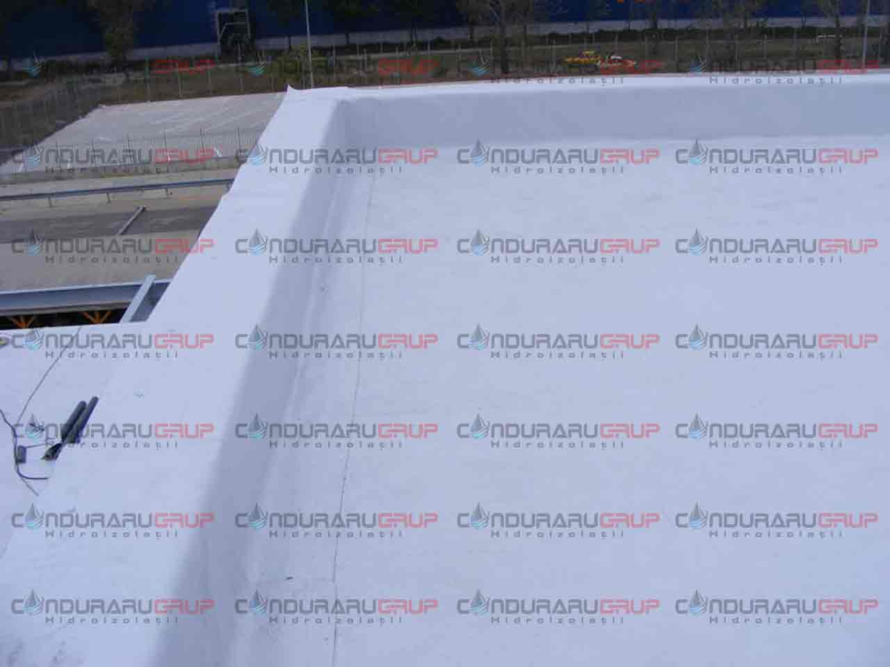 Pirelli Romania - Slatina CONDURARU GRUP - Poza 8