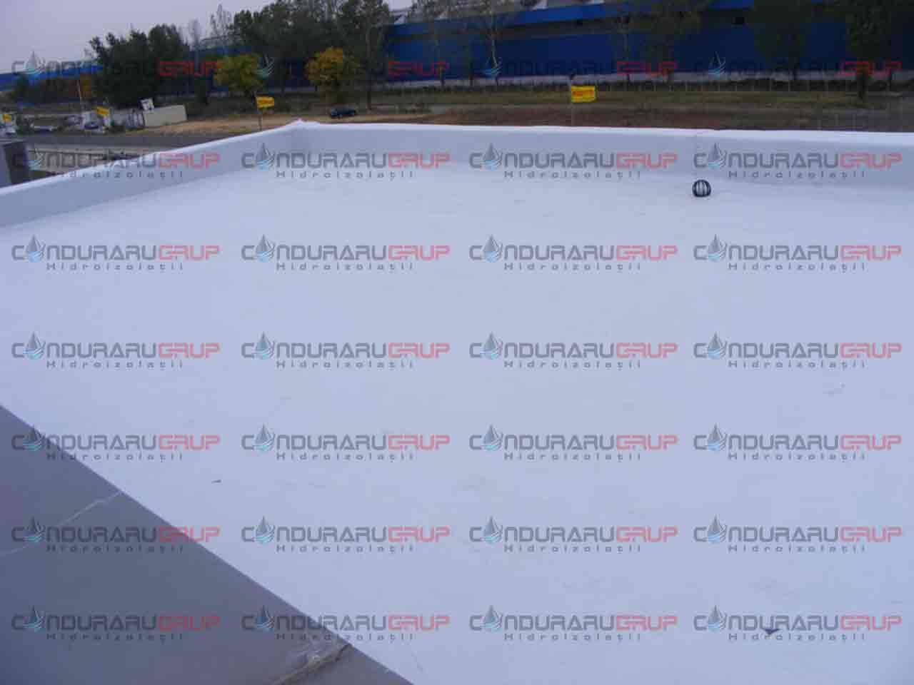 Pirelli Romania - Slatina CONDURARU GRUP - Poza 17