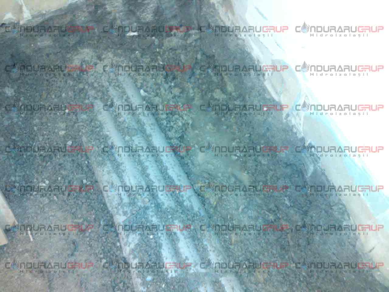 Imobil proprietate personala CONDURARU GRUP - Poza 13
